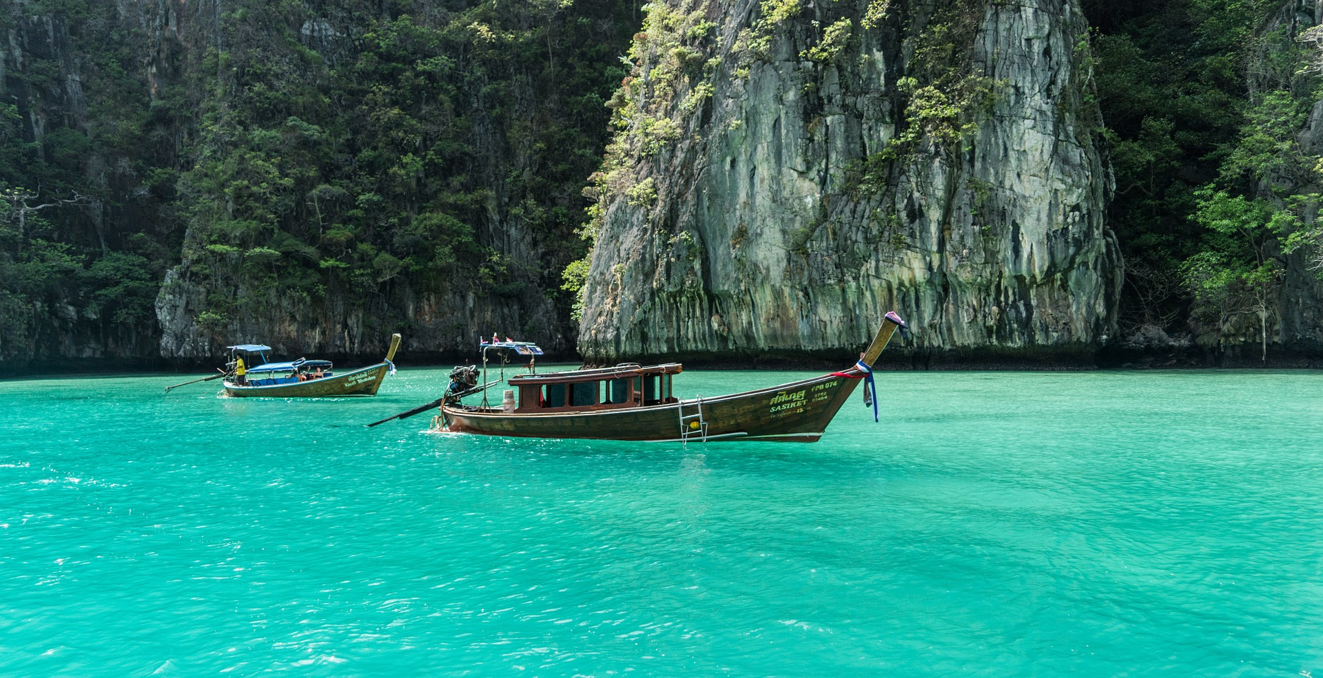 andaman tourisum packages