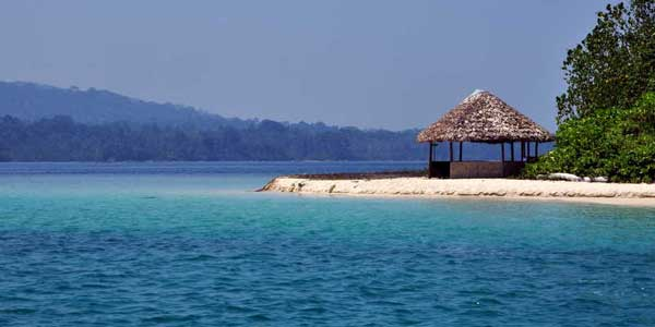 andaman tourism package