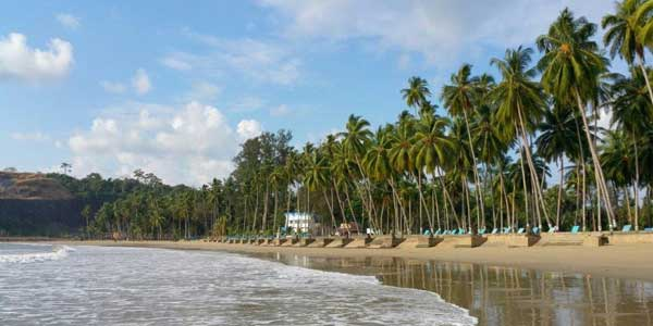 Andaman tourism packages