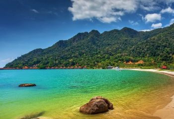 andaman holiday packages