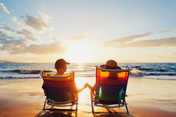 Honeymoon packages in andaman