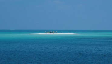 andaman nicobar tourism packages